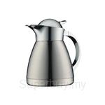 Alfi 0.6L Albergo TopTherm Vacuum Carafe - 0767-000-060