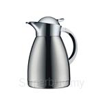 Alfi 1.0L Albergo TopTherm Vacuum Carafe - 0767-000-100