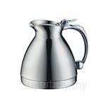 Alfi 0.3L Hotello Vacuum Carafe - 0557-000-030