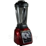 Aimox Nutritious Powerful Blender - AI-168