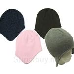Odegard Winter Hats - BJF010