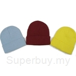 Odegard Winter Hats