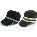 Odegard Winter Hats - BV0008