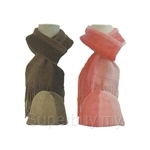 Odegard Sets Of Winter Hats, Scarf - BSC0003