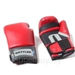Kettler Boxing Gloves - 12oz