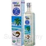 Coconano Extra Virgin Coconut Oil 500ml