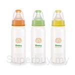 SIMBA PP Standard Neck PP Feeding Bottle Round Hole (270ml) - 6252