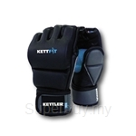 Kettler MMA Training Gloves KA0992-200 / 5oz