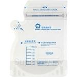 SIMBA Breast Milk Storage Bag (160ml) - 9933