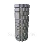 Kettler Foam Roller 0780-000