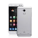 ZTE Blade V7 Lite Smartphone Silver (ZTE Warranty)