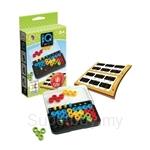 Smart Games IQ Twist (6-99 years) - 5414301515180