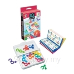 Smart Games IQ Link (8-99 years) - 5414301516620