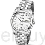 Titoni Impetus Watch - 93709-S-385