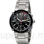 Titoni Impetus Watch - TQ-94935-SB-304
