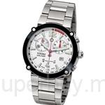 Titoni Impetus Watch - TQ-94935-SB-305