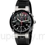 Titoni Impetus Watch - TQ-94935-SB-RB-304