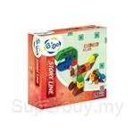 Gigo Mini Dino 3D Blocks - 7420