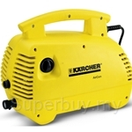 Karcher Special Aircon Cleaner Short Vario Spray 110 Bar 1.4KW - K2.420