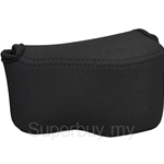 JJC Mirrorless Camera Pouch - OC-S1