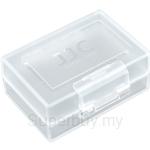 JJC Battery Case - BC-1