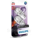 Philips Vision LED W21W Stop Light