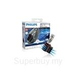 Philips Xtreme-Ultinon LED Fog H8/H11/H16 Cool White