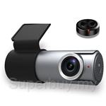 Goluk T1 Smart Dashcam [Free 32GB microSD Card]