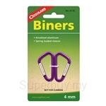 Coghlans Mini Biners 4 mm - 0174