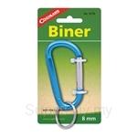 Coghlans Mini Biners 8 mm - 0178