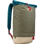 Case Logic Larimer Rolltop Backpack - LARI-114