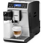 Delonghi Full Automatic Coffee Maker (FACM) - ETAM29.660.SB