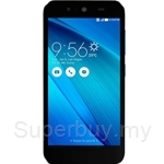 Asus Live Smartphone [16GB] 2GB - G500TG (Asus Warranty)