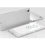 Sony Xperia X Smartphone (Sony Warranty)