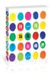 找一找點點在哪裡:中英雙語立體遊戲書