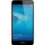 Honor 5C 2GB RAM 5.2 Inch Smartphone (Honor Warranty)