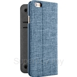 STM Atlas iPhone Case 6S Plus