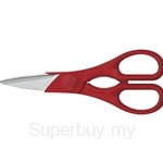 Zwilling J.A. Henckels Twin Shear Red - 43964200