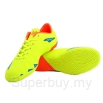 UNISPORT Boots Shoes Green - UFB4018