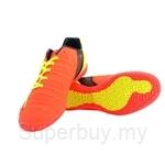 UNISPORT Boots Shoes Orange - UFB4019