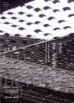 隈研吾 擬聲.擬態建築:生涯首本作品集,展現劃時代的建築新方向!