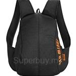 Terminus Simpli-City 2 Small Backpack