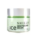 Shills Ice Whitening Mask 70ml - QC4188225