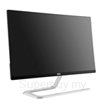 AOC 27 Inch Black Flyer Monitor - I2781FH