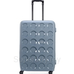 Lojel Vita Collection Advanced PP Spinner Case Luggage - LJ-PP10 (Small)