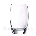 Luminarc Gobelet FH35 Salto 6pcs Glass - G2560