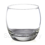 Luminarc Gobelet FB32 Salto 6pcs Glass - G2562