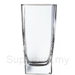 Luminarc Gobelet FH33 Sterling 6pcs Glass - G2519