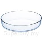 Luminarc Temp Sabot Oval Dish 26X20 - J1337