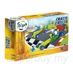 Gigo Junior Engineer (Crazy Craft) - 7266